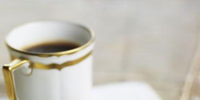 Serveware, Cup, Drinkware, Ingredient, Drink, Coffee cup, Dishware, Food, Tea, Teacup,