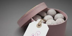 Magenta, Paper product, Chemical compound, Marshmallow, Paper, Still life photography, General supply, Pebble, Stationery, Heart,