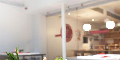 Dishware, Table, Produce, Whole food, Tableware, Natural foods, Bowl, Ceiling, Ingredient, Vegan nutrition,
