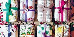 Pattern, Collection, Visual arts, Creative arts, Motif, Pattern, Craft,