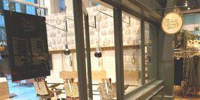 Wood, Property, Floor, Hardwood, Flooring, Wood flooring, Interior design, Laminate flooring, Wood stain, Varnish,