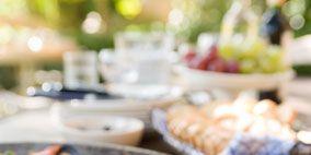 Food, Cuisine, Ingredient, Serveware, Dish, Dishware, Recipe, Tableware, Seafood, Meal,