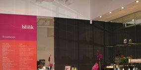 Room, Property, Interior design, Furniture, Ceiling, Table, Interior design, Hardwood, Light fixture, Countertop,