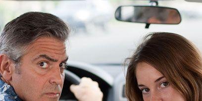 Automotive mirror, Glass, Vehicle door, Rear-view mirror, Comfort, Head restraint, Automotive side-view mirror, Automotive window part, Conversation, Car seat,