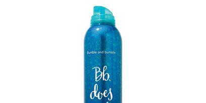 Liquid, Blue, Product, Drinkware, Bottle, Plastic bottle, Fluid, Electric blue, Font, Bottle cap,