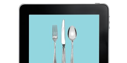 Product, Electronic device, Dishware, White, Display device, Technology, Mobile device, Teal, Gadget, Aqua,