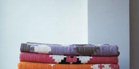 Wood, Floor, Flooring, Textile, Hardwood, Wood flooring, Grey, Laminate flooring, Wood stain, Rectangle,