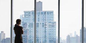 Product, Shoulder, Tower block, Urban area, Standing, Metropolitan area, Photograph, City, Metropolis, Style,