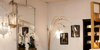 Wood, Room, Interior design, Lighting, Drawer, Wall, Furniture, Home, Interior design, Flooring,