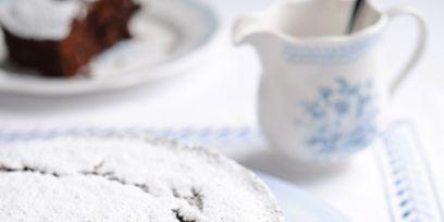 Serveware, Dishware, Food, Cuisine, Ingredient, Cup, Dessert, Drinkware, Baked goods, Sweetness,