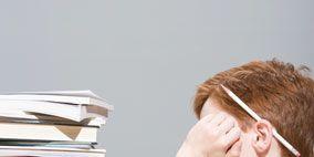 Brown hair, Publication, Education, Writing desk, Book, Shelving, Desk, Document, Learning, Reading,