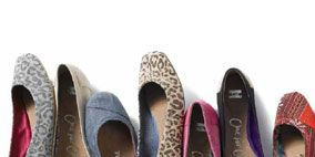 Product, Brown, Photograph, Purple, Pink, Magenta, Lavender, Violet, Tan, Fashion,