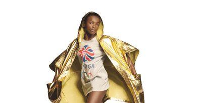 Leg, Bag, Style, Luggage and bags, Khaki, Shoulder bag, Fashion design, Handbag, One-piece garment, High heels,