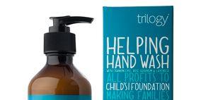 Liquid, Product, Brown, Fluid, Bottle, Aqua, Plastic bottle, Font, Logo, Tan,
