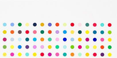 Colorfulness, Yellow, Green, Pattern, White, Pink, Line, Purple, Magenta, Azure,