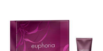 Text, Drinkware, Violet, Purple, Cup, Magenta, Liquid, Serveware, Lavender, Cup,