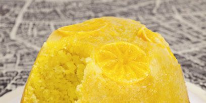 Yellow, Food, Ingredient, Cuisine, Sweetness, Finger food, Dish, Baked goods, Recipe, Snack,