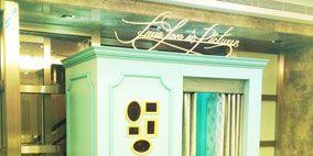 Green, Floor, Wood, Property, Flooring, Teal, Room, Wall, Turquoise, Aqua,