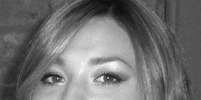Face, Nose, Mouth, Lip, Hairstyle, Eye, Chin, Forehead, Eyebrow, Eyelash,