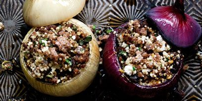 Food, Cuisine, Ingredient, Recipe, Dish, Whole food, Natural foods, Snack, Produce, Stuffing,