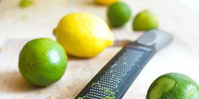 Green, Lemon, Produce, Citrus, Ingredient, Fruit, Food, Citric acid, Sweet lemon, Natural foods,
