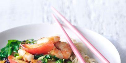 Food, Cuisine, Produce, Ingredient, Dishware, Tableware, Vegetable, Kitchen utensil, Dish, Recipe,