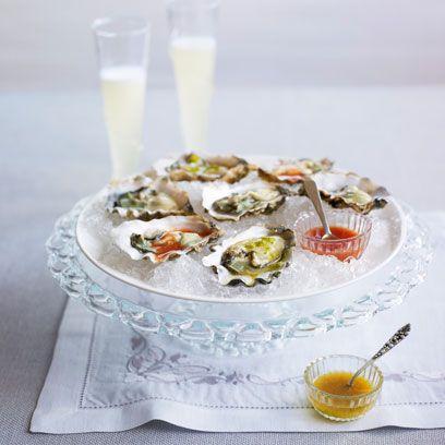 Dish, Food, Cuisine, Ingredient, Pistachio, Dessert, Recipe, Produce, Semifreddo, Snack,