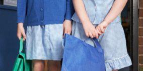 Clothing, Footwear, Blue, Sleeve, Human leg, Shoe, Textile, Pattern, Photograph, Joint,
