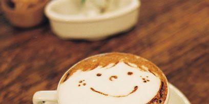 Serveware, Cup, Dishware, Drinkware, Coffee cup, Drink, Coffee, Ceramic, Food, Porcelain,
