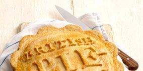 Food, Finger food, Cuisine, Baked goods, Snack, Dish, Junk food, Dessert, Recipe, Biscuit,