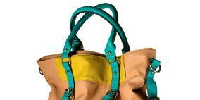 Brown, Product, Teal, Aqua, Turquoise, Azure, Orange, Shoulder bag, Bag, Bikini,