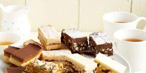 Serveware, Dishware, Cuisine, Food, Cup, Drinkware, Tableware, Finger food, Ingredient, Dish,