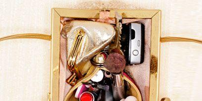 Dead bolt, Household hardware, Handle, Door handle, Brass,
