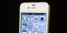 Mobile phone, Smartphone, Display device, Electronic device, Blue, Product, Mobile device, Gadget, Communication Device, Portable communications device,