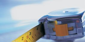 Product, Machine, Parallel, Measuring instrument, Engineering, Number, Ruler, Tape measure, Temperature, Office ruler,