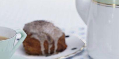 Serveware, Dishware, Food, Coffee cup, Drinkware, Ingredient, Porcelain, Tableware, Plate, Cuisine,