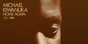 Lip, Cheek, Chin, Forehead, Text, Temple, Poster, Publication, Album, Album cover,