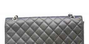 Brown, Product, Textile, Photograph, White, Pattern, Fashion, Grey, Khaki, Leather,