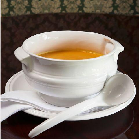 Cup, Coffee cup, Cup, Serveware, Drink, Earl grey tea, Teacup, Tea, Saucer, Tableware,