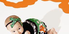 Orange, Animation, Graphics, Illustration, Drawing, Painting,