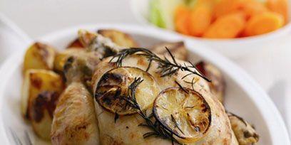 Food, Ingredient, Cuisine, Tableware, Recipe, Dish, Produce, Cooking, Seafood, Dishware,