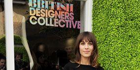 Green, Style, Street fashion, Fashion, Advertising, Pattern, Banner, Bangs,