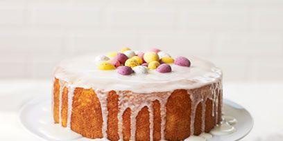 Sweetness, Cuisine, Food, Cake, Ingredient, Dessert, Baked goods, Dishware, Dish, Serveware,