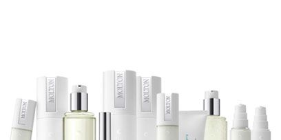 Liquid, Product, Fluid, White, Beauty, Aqua, Teal, Tints and shades, Cosmetics, Turquoise,