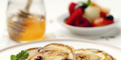 Food, Ingredient, Cuisine, Serveware, Dishware, Tableware, Plate, Dish, Breakfast, Recipe,