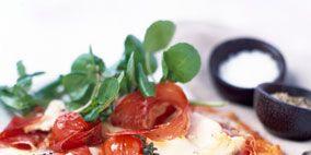 Food, Ingredient, Cuisine, Dish, Plate, Recipe, Dishware, Tableware, Garnish, Serveware,