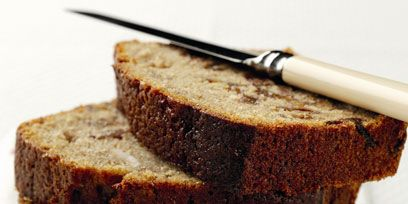 Food, Cuisine, Bread, Baked goods, Dish, Tableware, Plate, Gluten, Snack, Recipe,