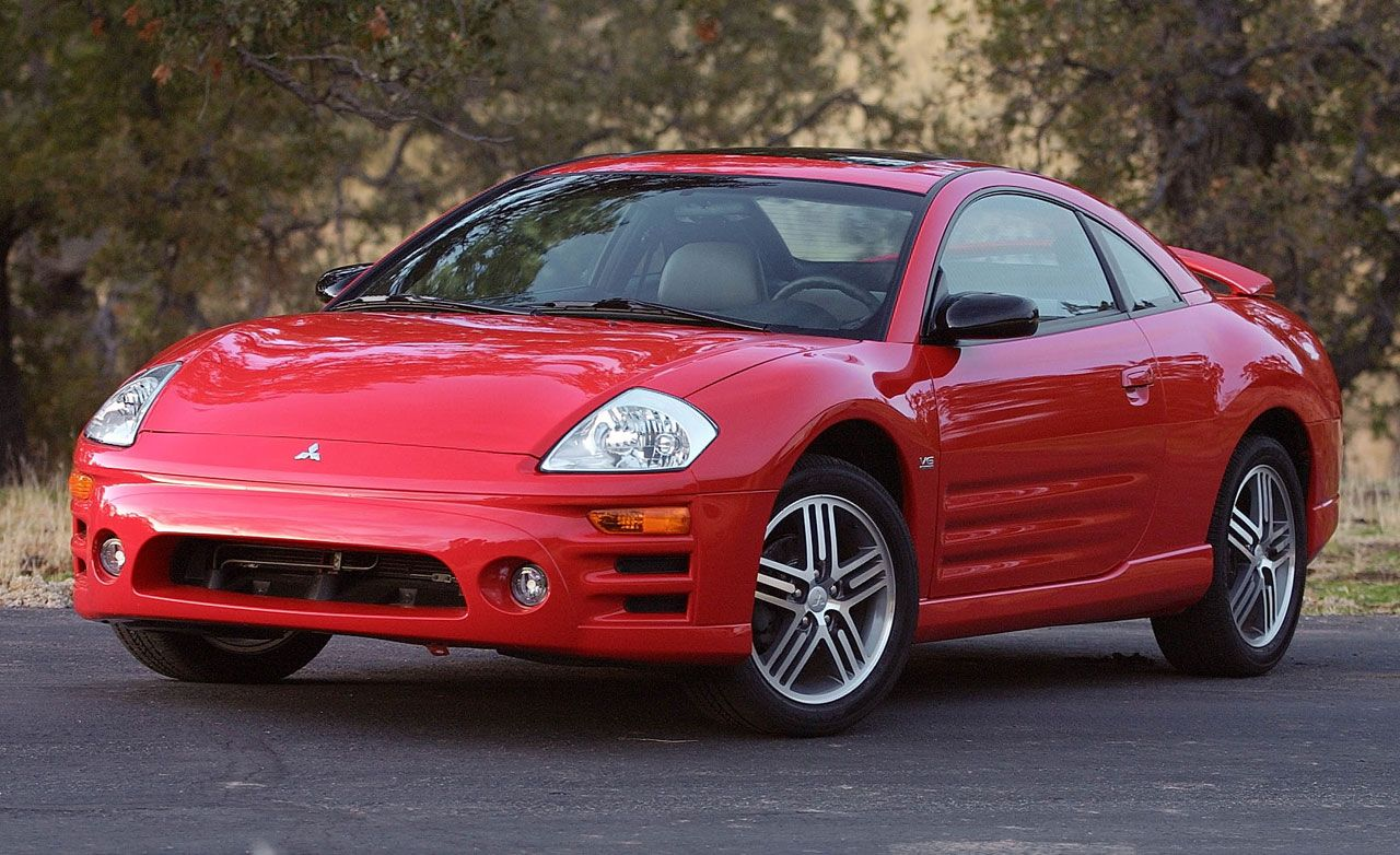 spyder eclipse articles sale mitsubishi for makes informations photos