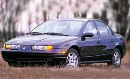 Dodge Ram Build And Price >> Saturn SL2