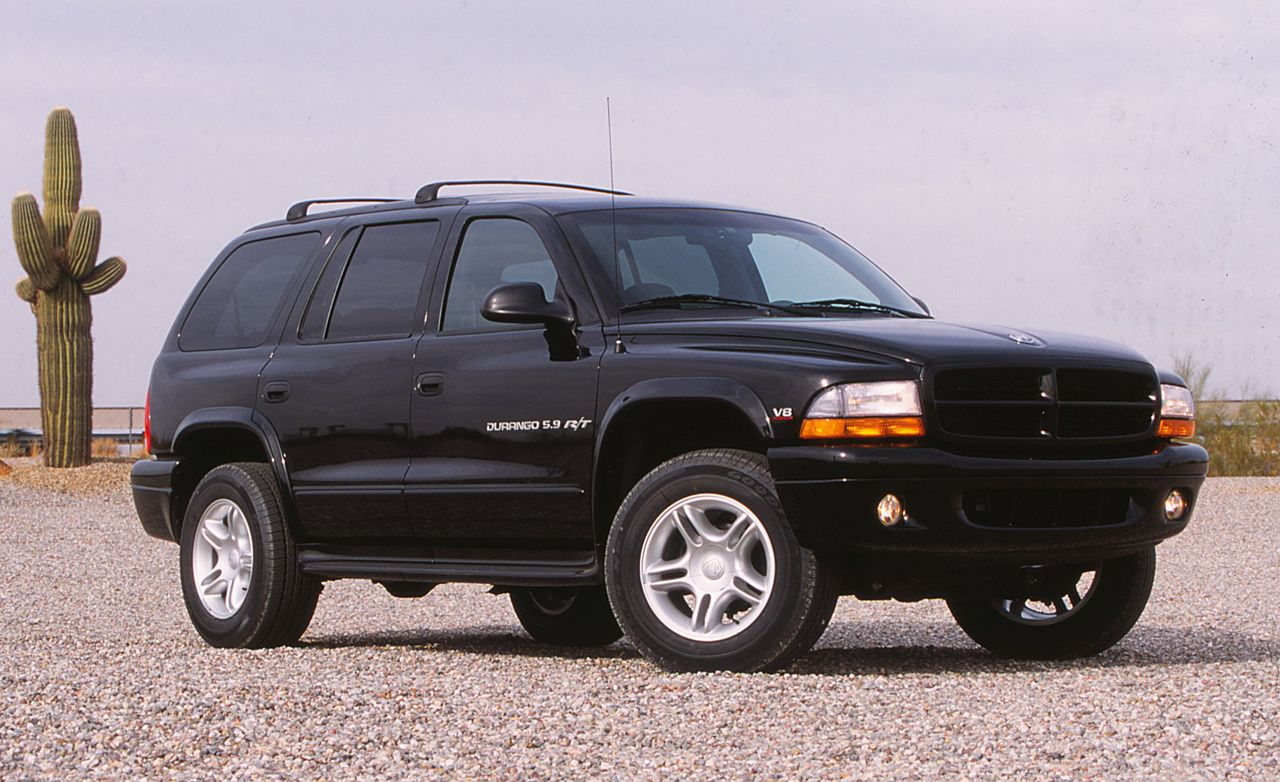 1999 Dodge Durango 5 9 Engine Diagram Wiring Diagram Tutorial